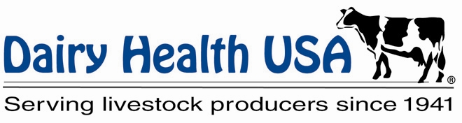 Dairy Health USA