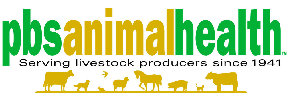PBS Animal Health